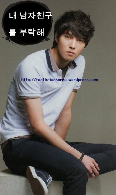 Lee Jonghyun CN BLUE